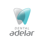 Dental Adelar